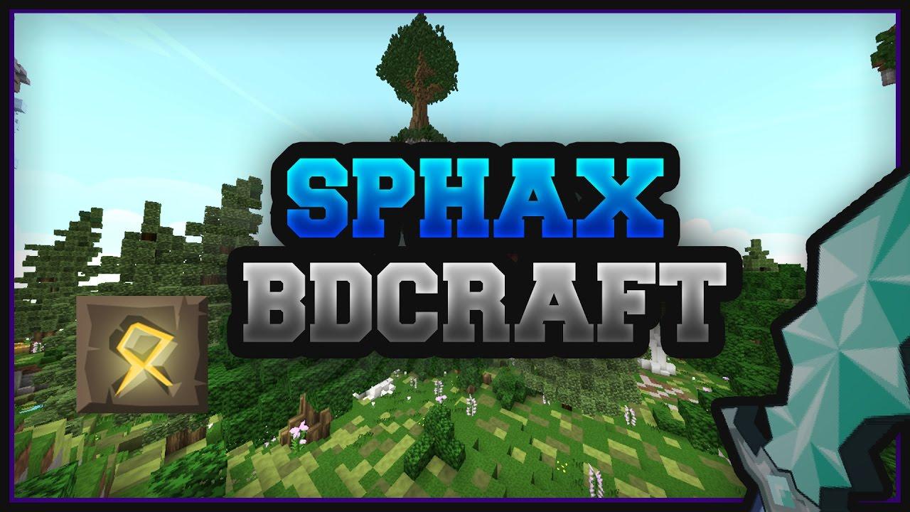 minecraft texture packs 1.8 sphax