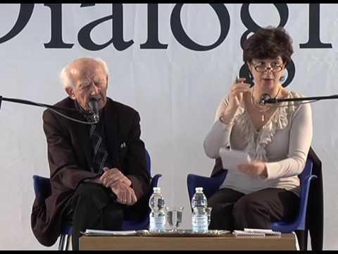 "Zygmunt Bauman: ""La"