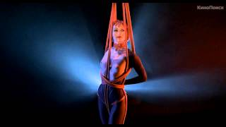 Огонь Кристиана Лубутена 3D | FEU: Crazy Horse Paris(Знаменитый создатель туфель с красной подошвой ставит шоу в известном парижском клубе «CRAZY HORSE PARIS». По слов..., 2013-05-15T07:43:35.000Z)