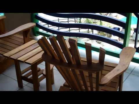 Accra Hotel, Barbados: Room 4201