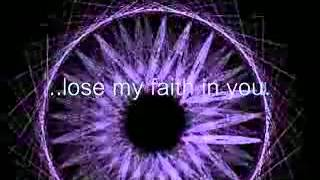 Lost In Space - Lighthouse Family (with lyrics)