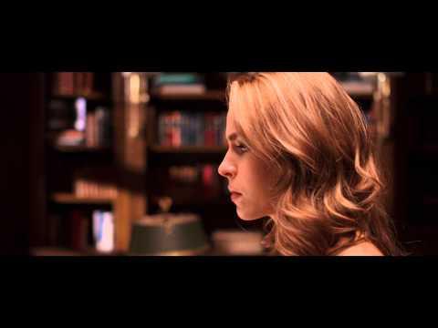 Florida Film Festival 2015 Trailer   Body Teaser