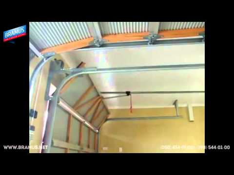 Автоматика для ворот: нюансы выбора оборудования и его установка