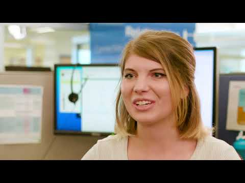 Working At Citi: See What It's Like To Work In Customer Service