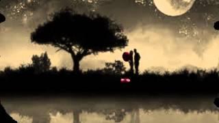 Kenny G and Kashif-Midnight Mood