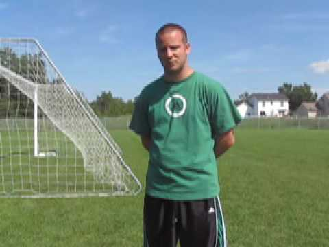 Gates Chili Soccer Camp