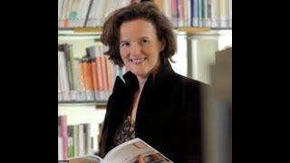 Les interviews de Bérengère invitée Catherine Roumanoff