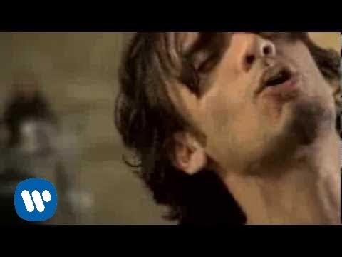 Fabrizio Moro - Libero (Official Video)