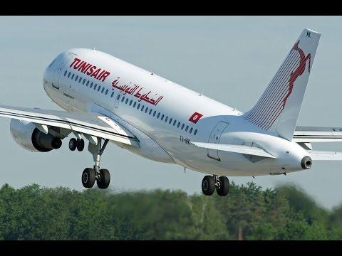 Student Pilot Training   Safe Flight Academy Tunisia