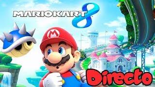 ⭐️⭐️ Tarde de Makeo con Mario KArt