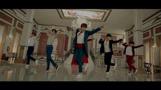 2PM 투피엠 - My House [1080p] [60fps] [Eng Sub]