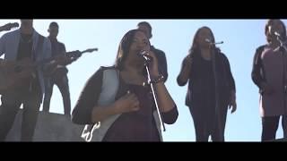 Mi Alma Clama Por Ti  [Video oficial] HD- Ministerio AA