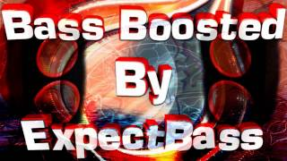 The Best Bass Song 2012 - Extreme Bass (Bass Boosted) *HD*