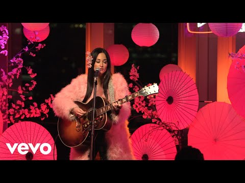 Kacey Musgraves  Love Is A Wild Thing  From Tokyo