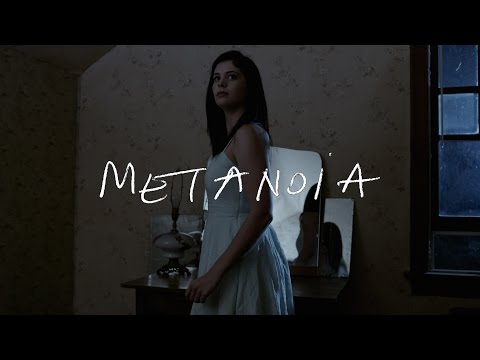 METANOIA (Short Film)