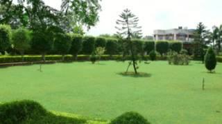 Farm House Living at Ansal's Aravali Gurgaon   For Rent