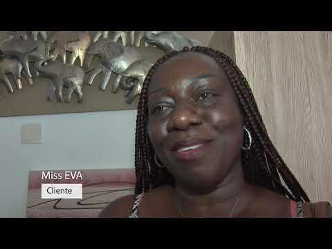 Made In Africa : Consommer malin et responsable