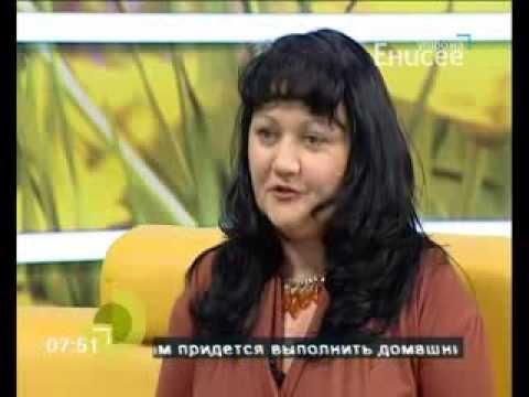Выгодная аренда в Красноярске. Как снять квартиру дешево и не прогадать?