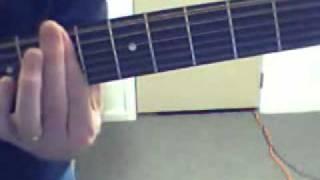 Suite: Judy Blue Eyes tutorial