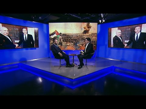 UK Votes to Kill, Rabbi Defends Israel & Making Money from War (EP 284)