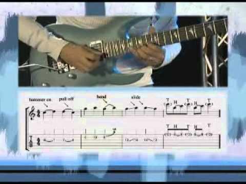 dvd apprendre la guitare electrique vol 2 solo youtube. Black Bedroom Furniture Sets. Home Design Ideas