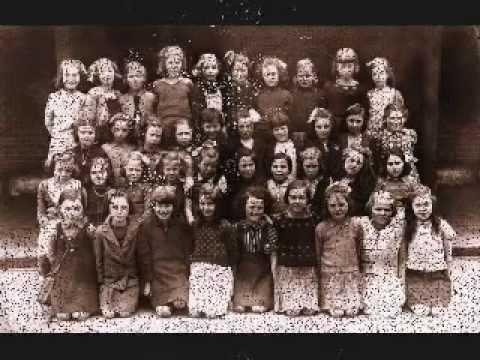 The Pigott Years
