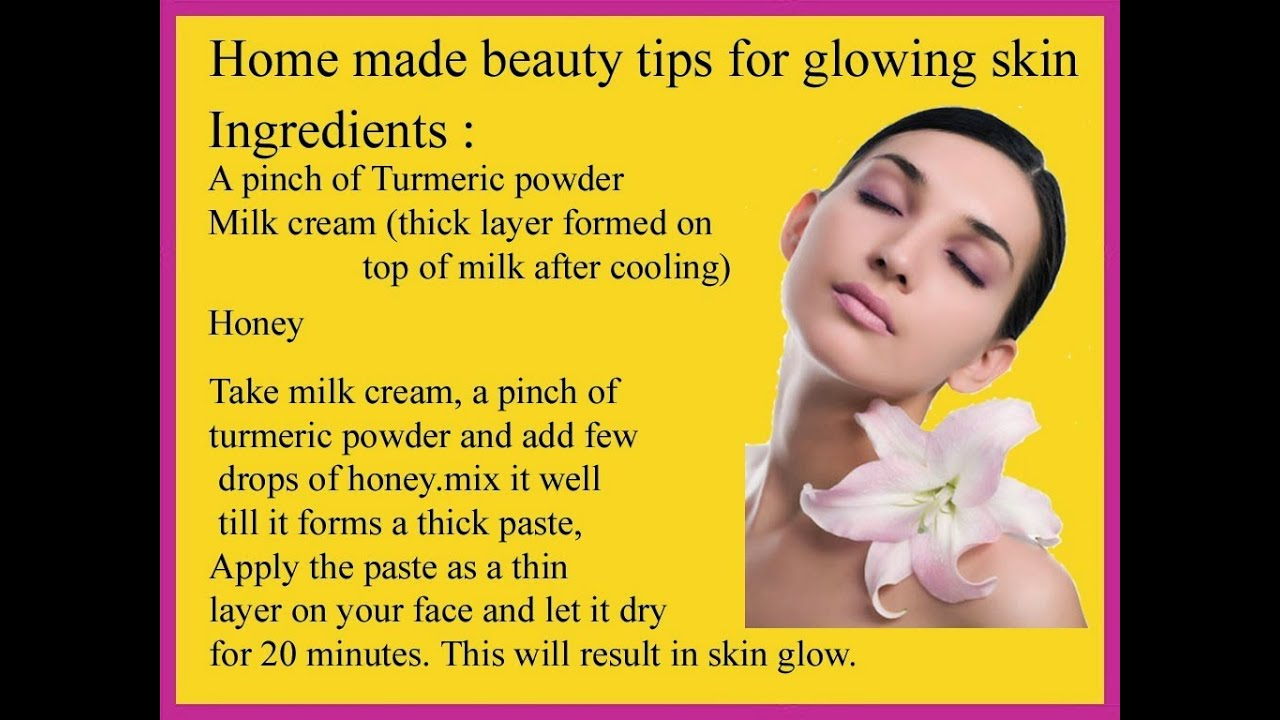 top ten beauty tips - Winter Beauty Tips Archives - MAE Plastic Surgery - Chicago, IL