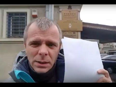 Plângere penală împotriva abuzului Jandarmeriei. Presa a ajuns pudelul lui Dragnea