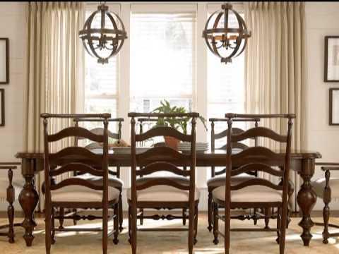 Paula Deen Furniture YouTube