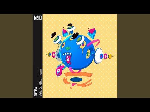 WYW (Original Mix)