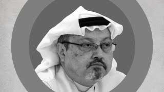 How Saudi Journalist Jamal Khashoggi Went From Missing to 'Killed' thumbnail