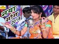 Rajasthani Video Song | Durga Jasraj | Marwadi DJ Songs | Mataji New Bhajan Song 2018