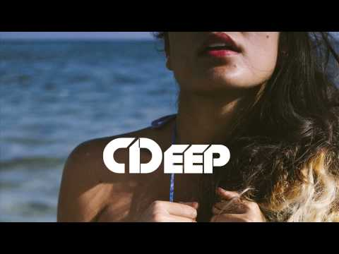 Sako Isoyan Feat  Ange - Summer Beach (Original Mix)
