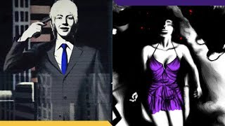 The 25th Ward The Silver Case could be better - Review