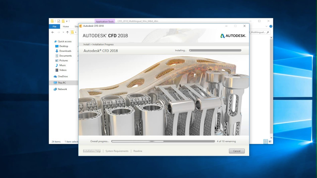 Autodesk cfd 2017 serial number | Autodesk Simulation CFD 2017 0 2