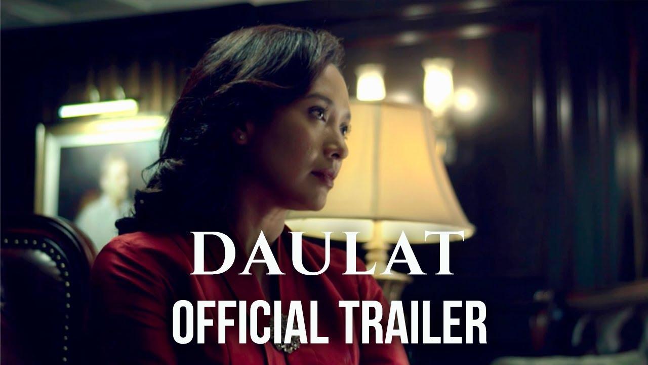 Download DAULAT - Official Trailer