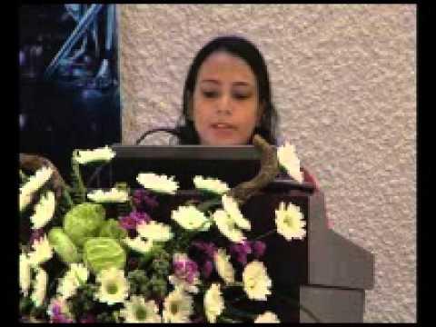 Ms. Hasini Rathnamalala