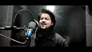 Kamzarf Drama Cover OST -vocals by |zeeshaan rajputh| Har Pal Geo - Nadia Khan - Junaid Khan