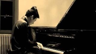 C. Debussy - Jardins sous la Pluie | Giuliano Poles