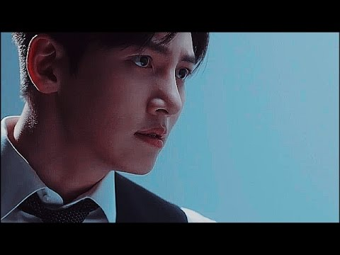 Suspicious Partner | In Love With An Angel