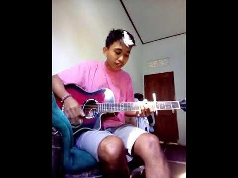 HarmoniA - Sehidup semati (cover)