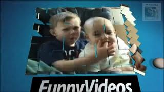 Подборка приколов Сентябрь[часть 2]2016 / BEST Coub Compilation ЛУЧШИЕ ПРИКОЛЫ самые смешные приколы