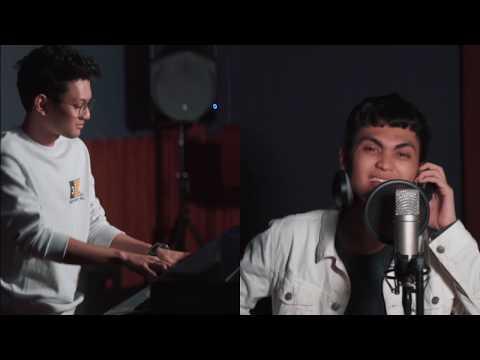 Malebbi - Sampai Kapan (Official Music Video)
