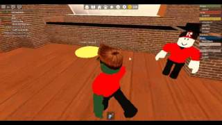 Roblox Pizza Working
