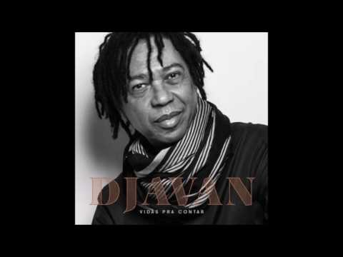 06 - O tal do amor (2015) | Djavan