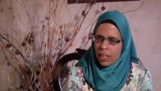أردنية فقدت البصر تعمل على إنشاء أوركسترا للمكفوفين -100 امرأة