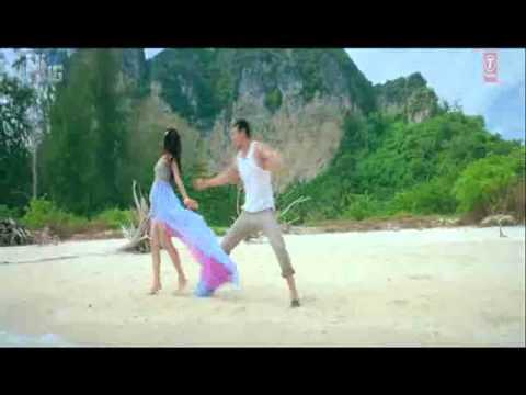 Do U Know (Housefull 2) ~ Video Promo