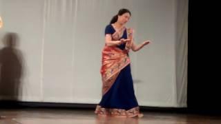 Download Charudatta Aphale - Manisha Sathe_ juglbandi of Kirtan - kathak MP3 song and Music Video