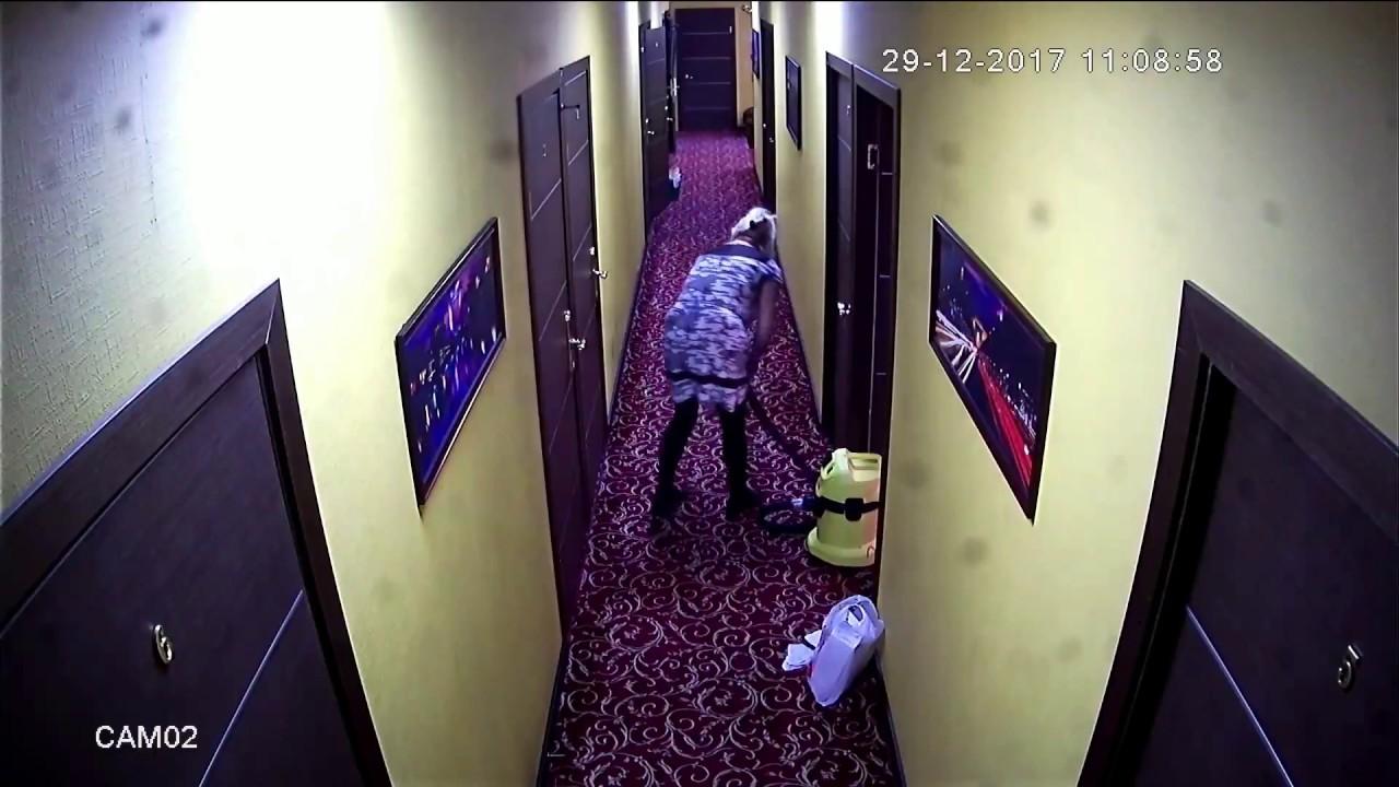 Смотреть скрытую камеру отель москва, домашнее порно молодой пары смотреть