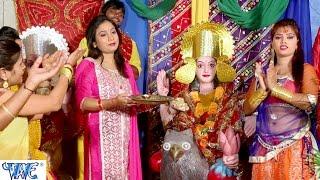 लक्ष्मी माता आरती   Laxmi Mata Aarti   Bhajan Sangrah   Subha Mishra   Bhakti Sagar Song New